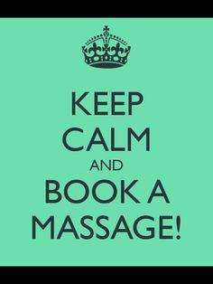 42f6fcd166af6023770464a2b9094d52--hand-massage-massage-quotes